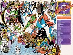 Who's Who, The Definitive Directory of the DC Universe 16